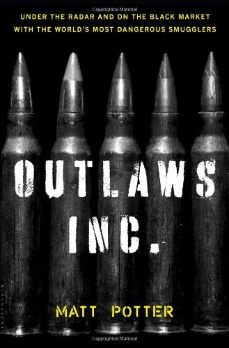Outlaws Inc.jpg