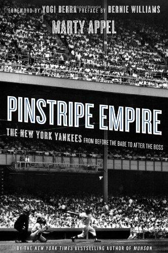 Pinstripe Empire.jpg