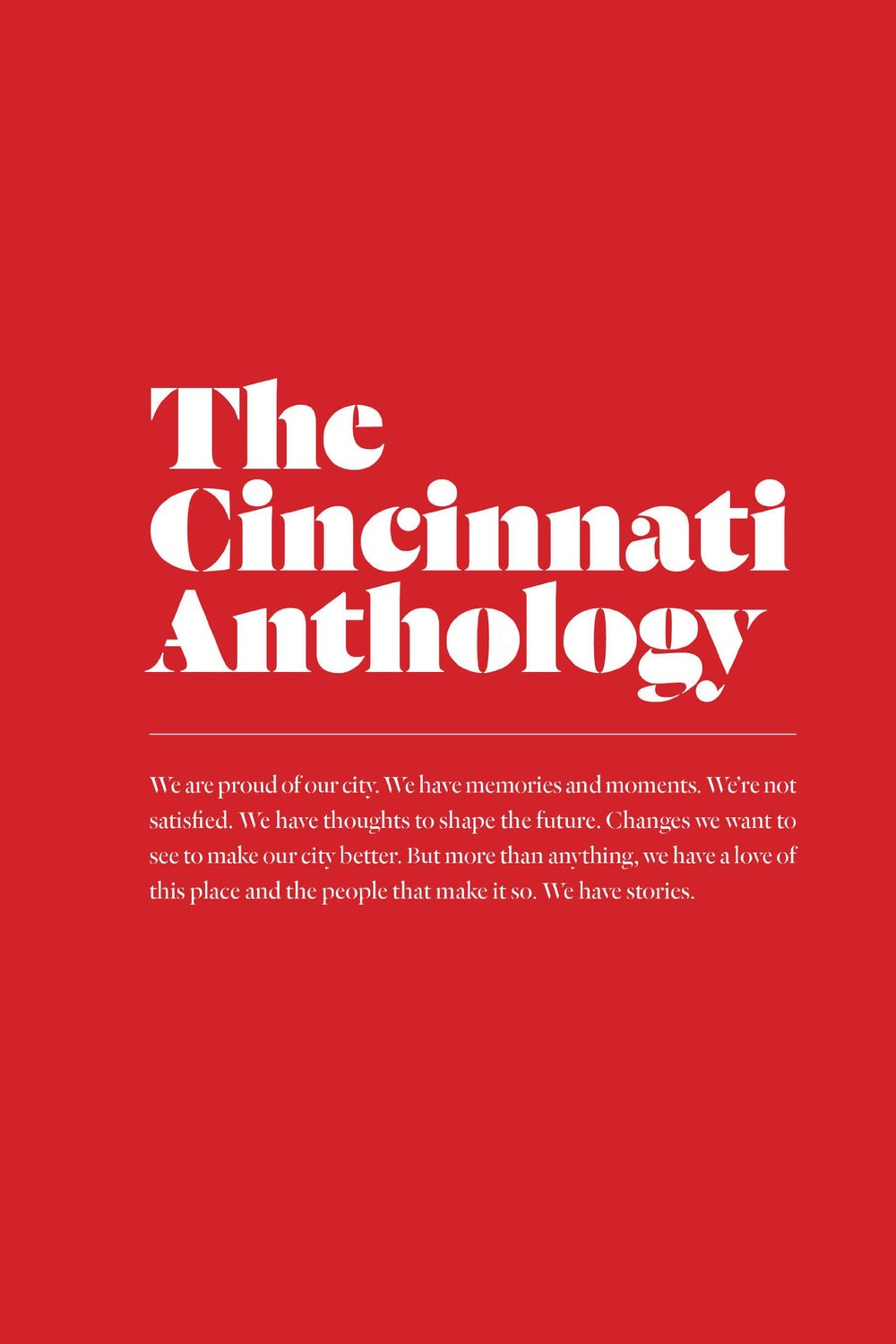 Cincinnati Anthology.jpg