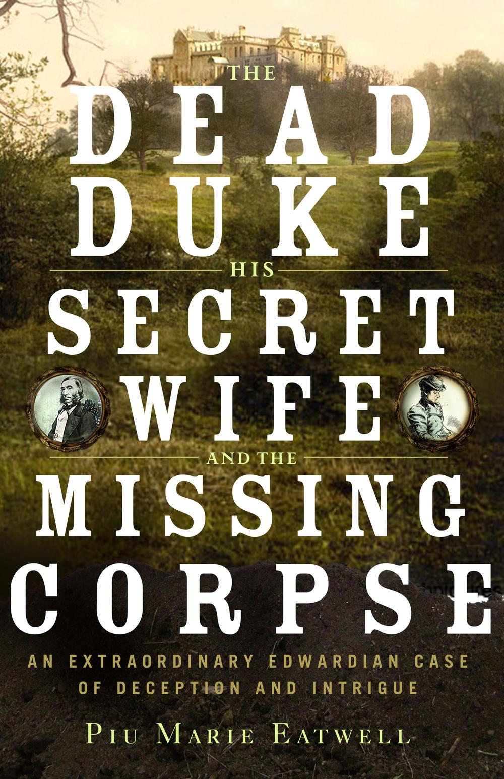 Dead Duke.jpg