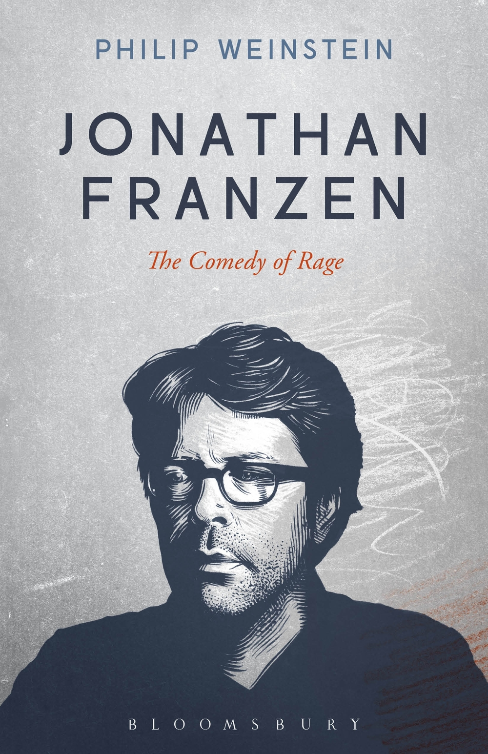 Jonathan Franzen.jpg