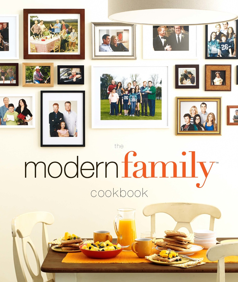 Modern Family Cookbook.jpg