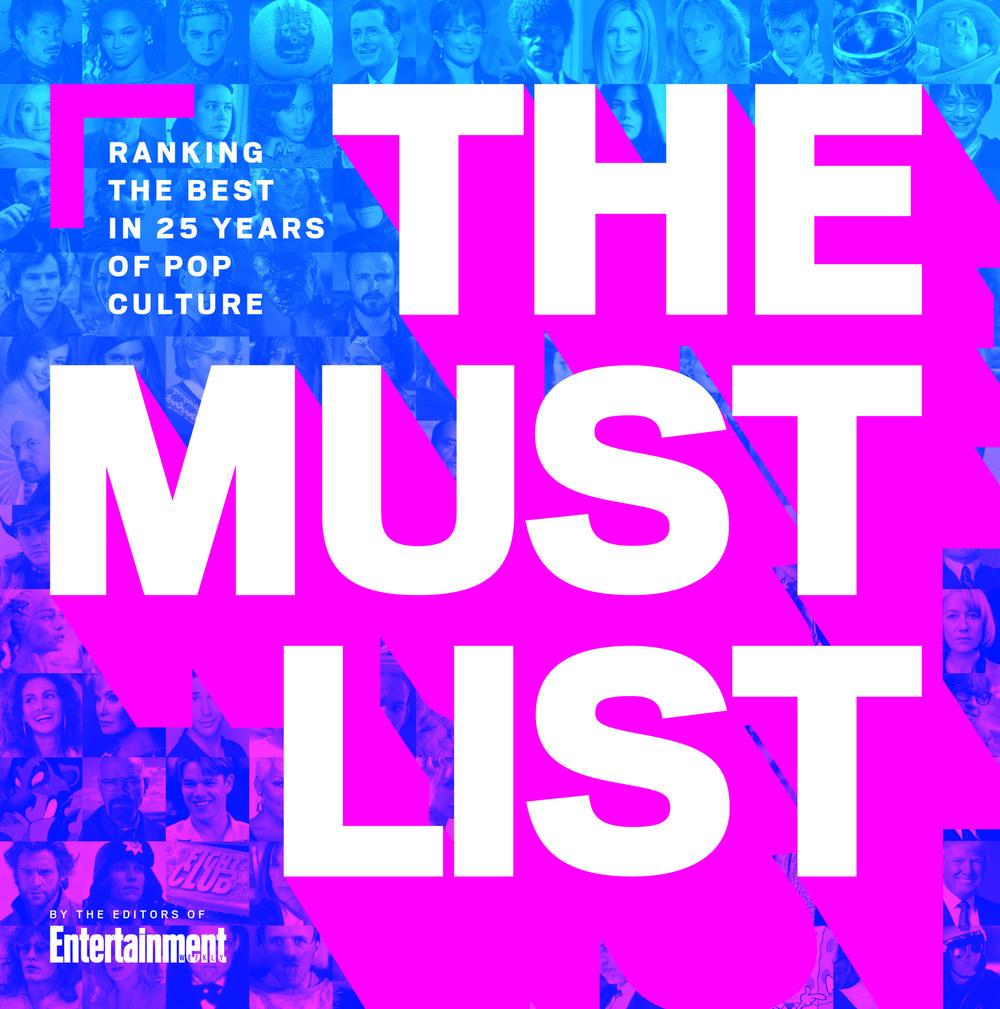 Must List.jpg