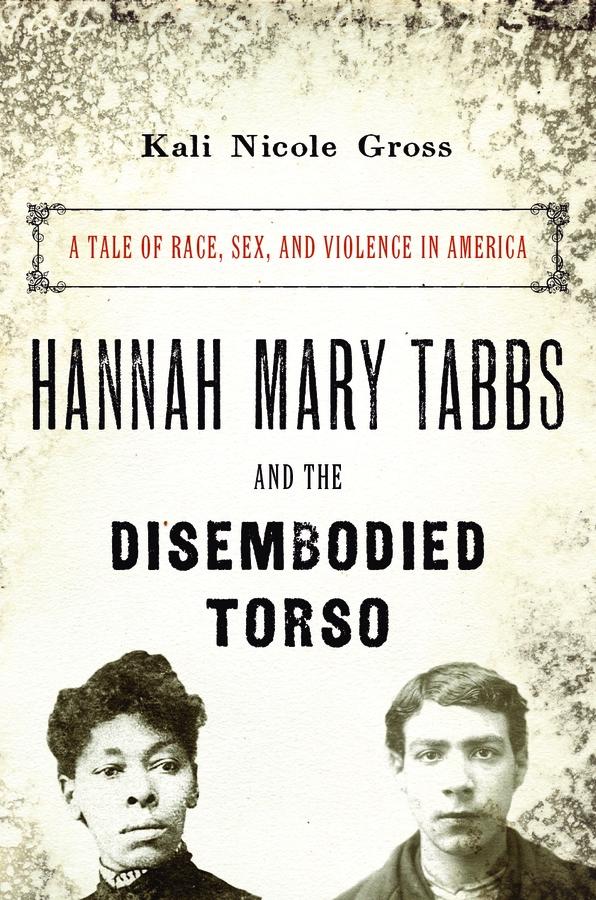 Hannah Mary Tabbs.jpg