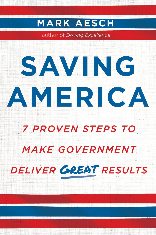 Saving America .jpg