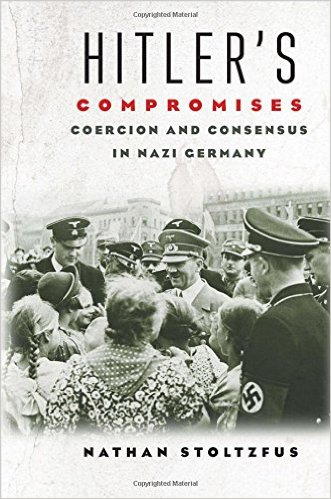hitlers compromises.jpg