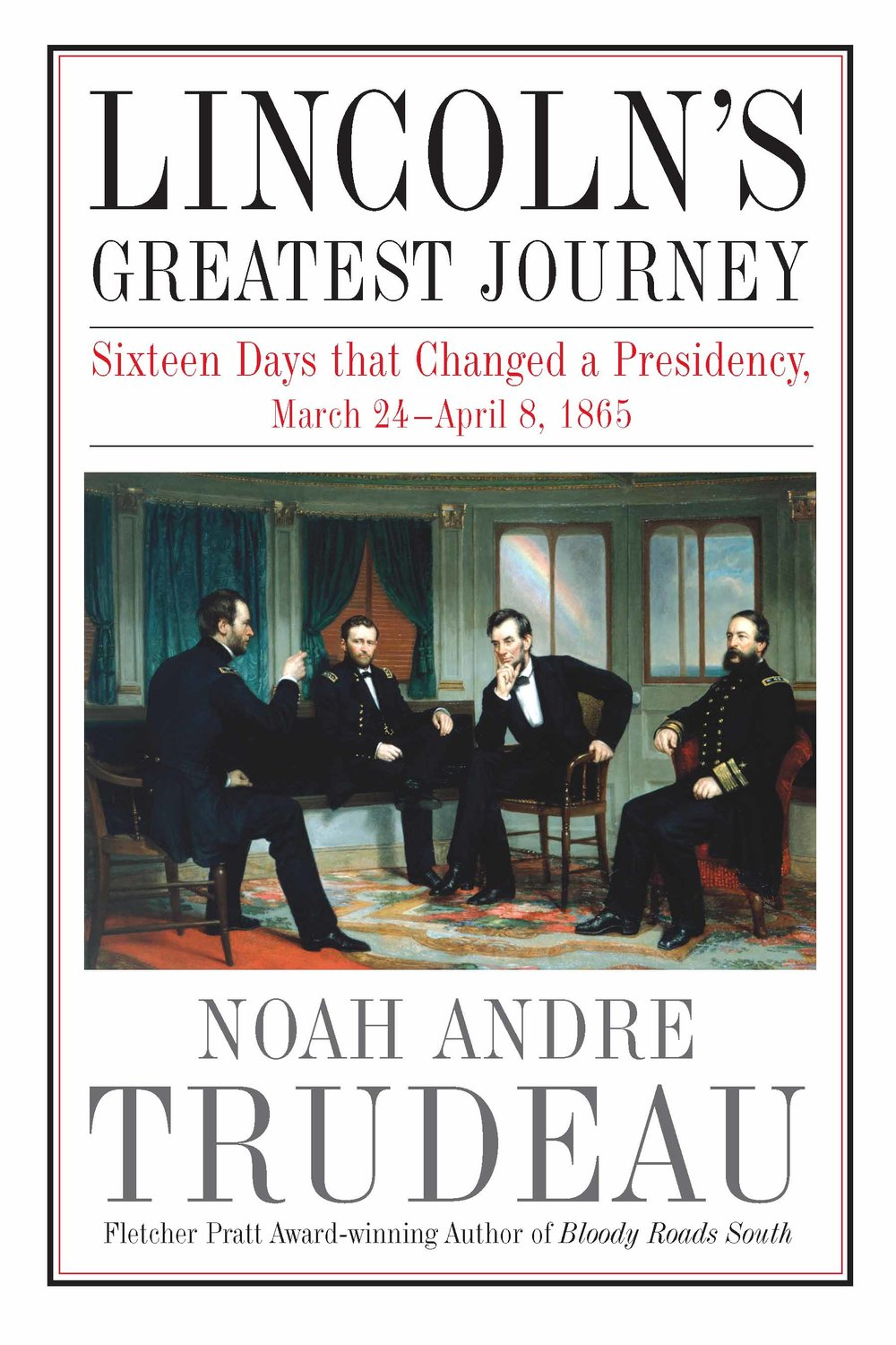 LINCOLN'S GREATEST JOURNEY .jpg