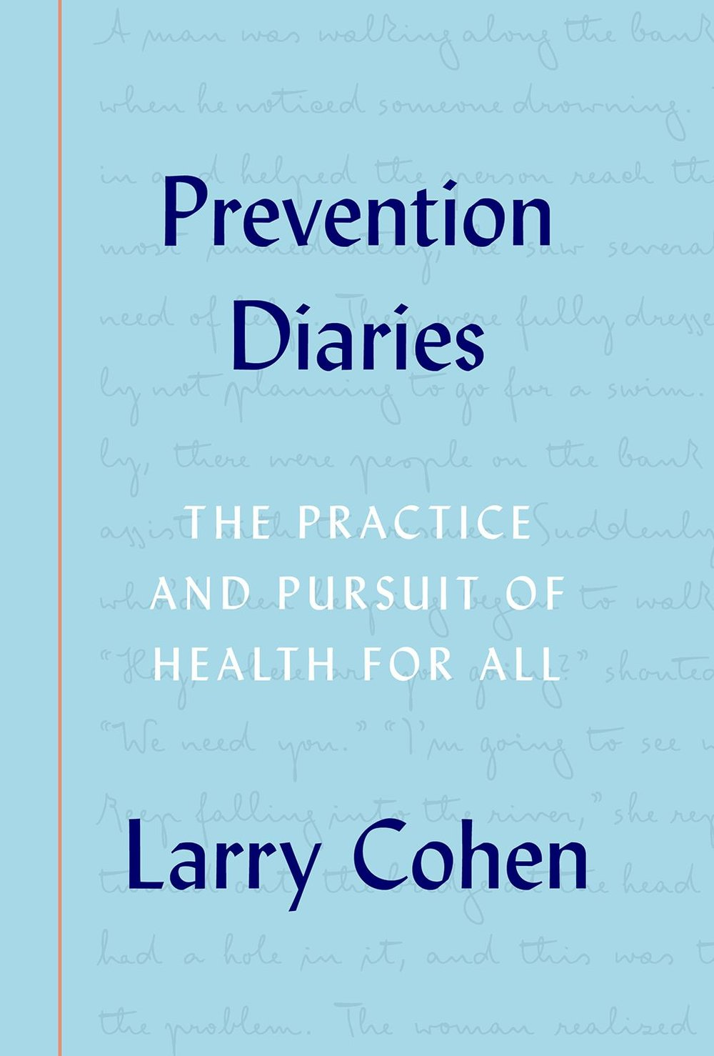 Prevention Diaries.jpg