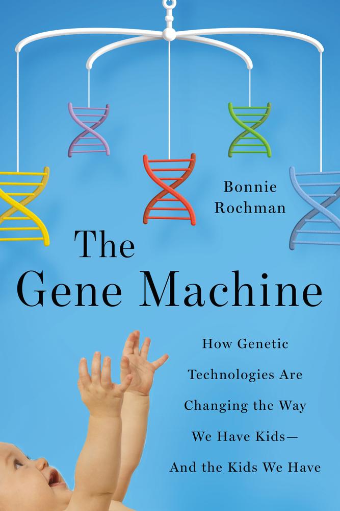 Gene Machine.jpg