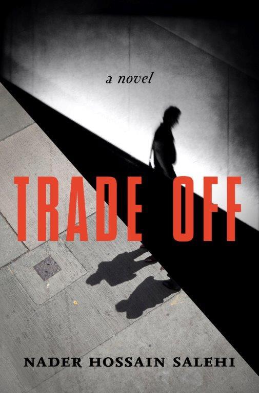 Trade Off .jpg