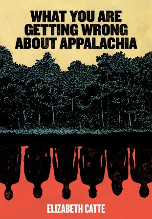 Appalachia-FINAL-1-311x450.jpg