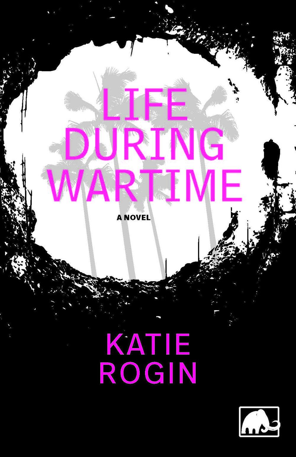 Life During Wartime.jpg