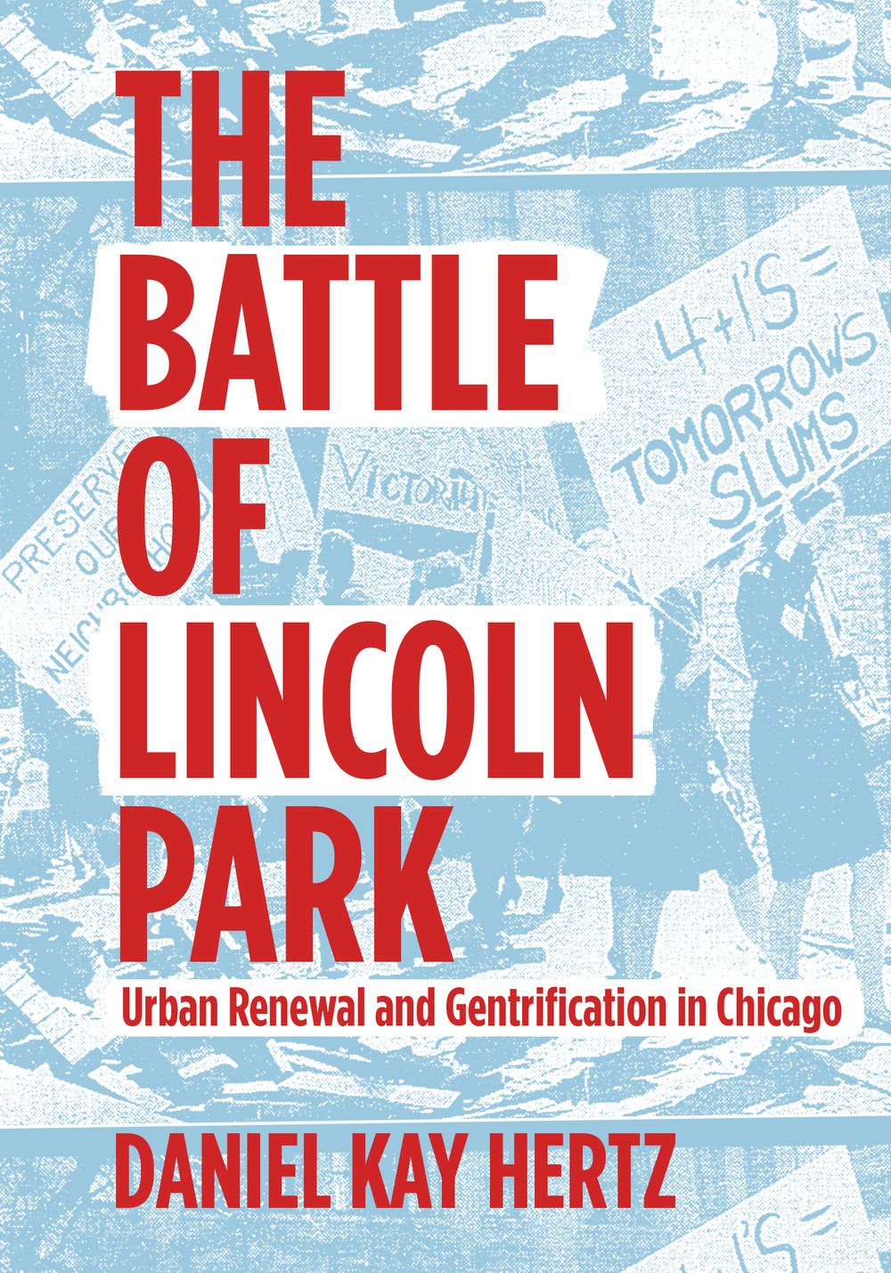 Battle of Lincoln Park .jpg