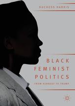 black feminist politics.JPG