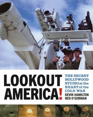lookout america.jpg