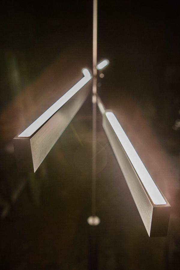 Light_01