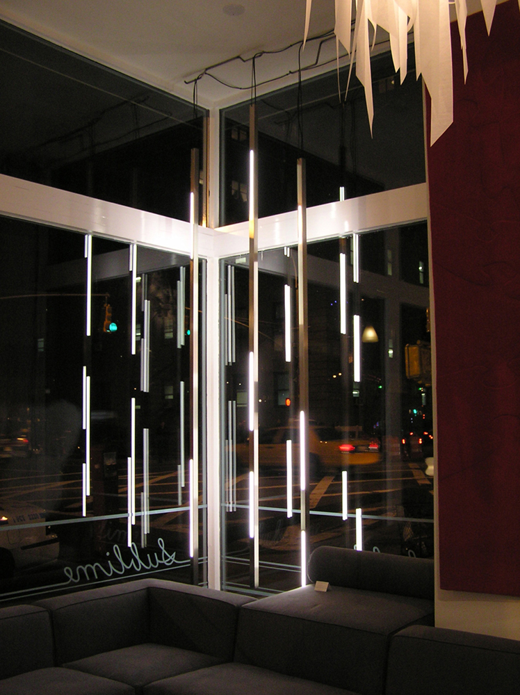 DYAD_LightChimes_1.jpg