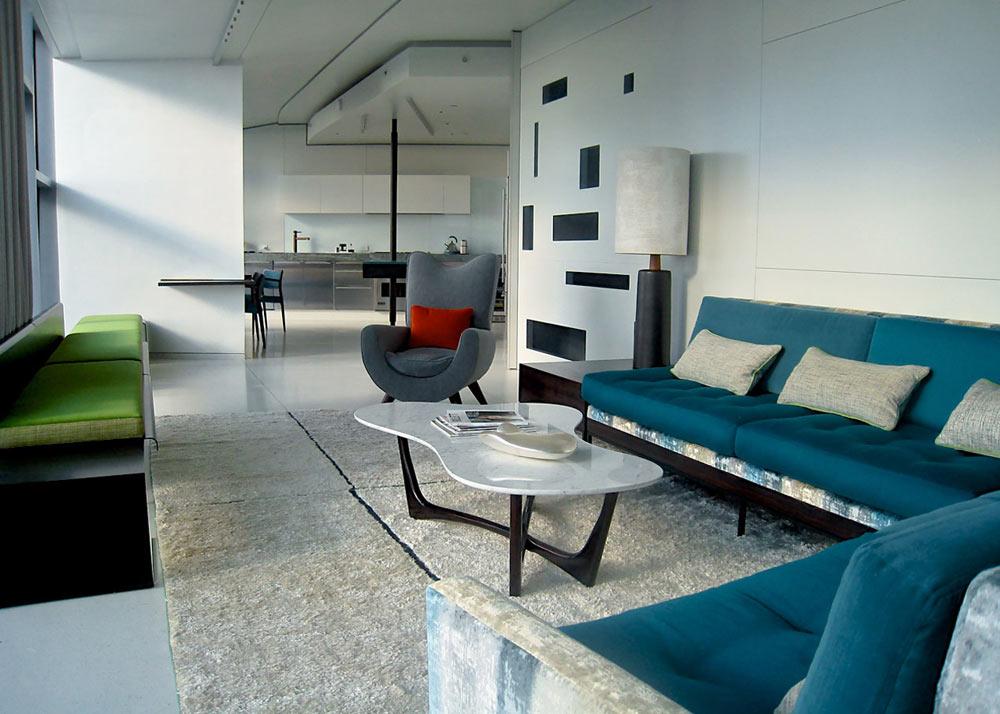 Chelsea-Pied-a-Terre-In-Situ-Design-1-living-room.jpg