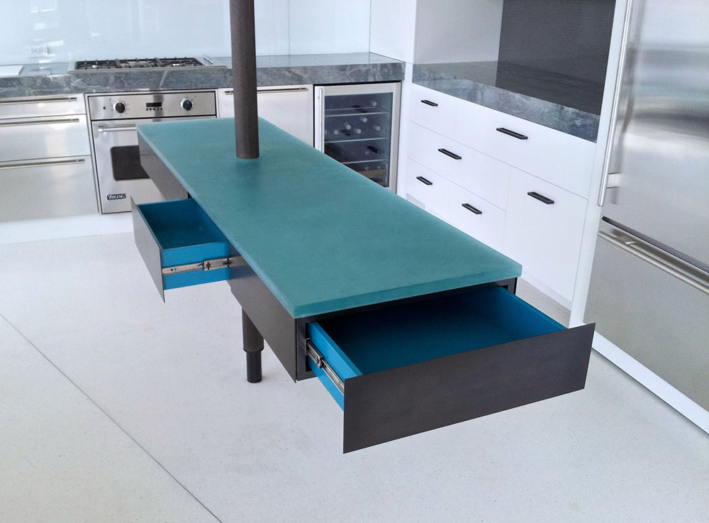 Chelsea-Pied-a-Terre-In-Situ-Design-9-kitchen.jpg