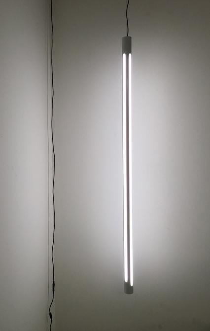 VerticalLightRod-01.jpg