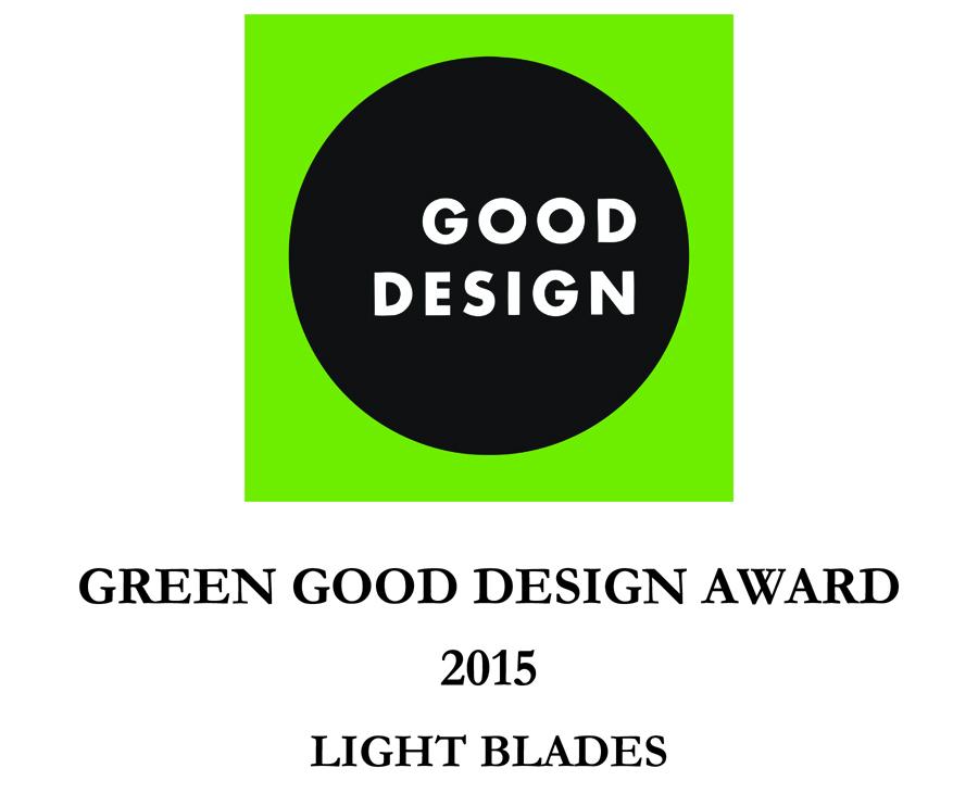 Good_design_2015-ForWebsite.jpg