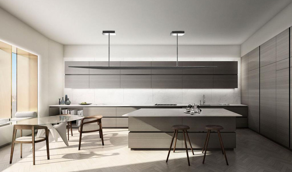 DF_ForJPD-Kitchen-OARAllBlack.jpg