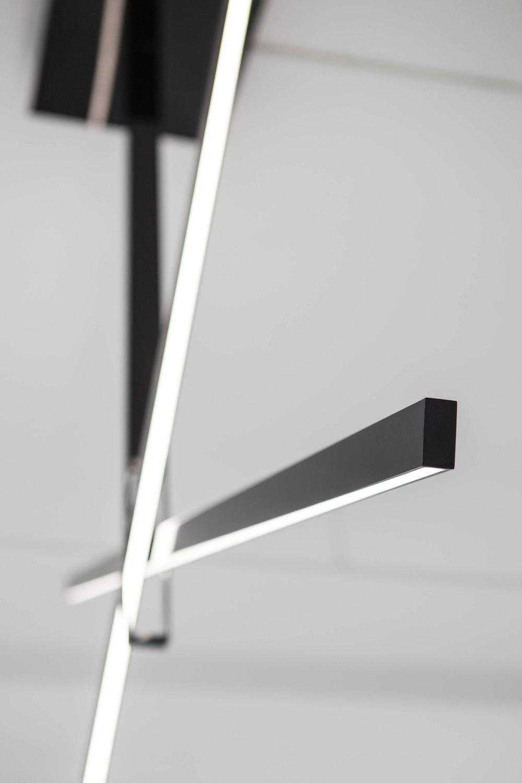 DouglasFanning_LightBladesPivot-Detail.jpg