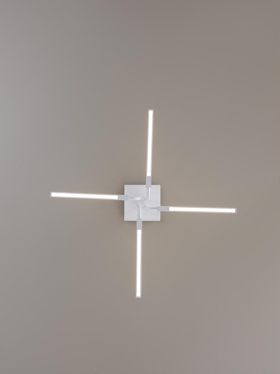 Pinwheel_4_White_A_103.jpg