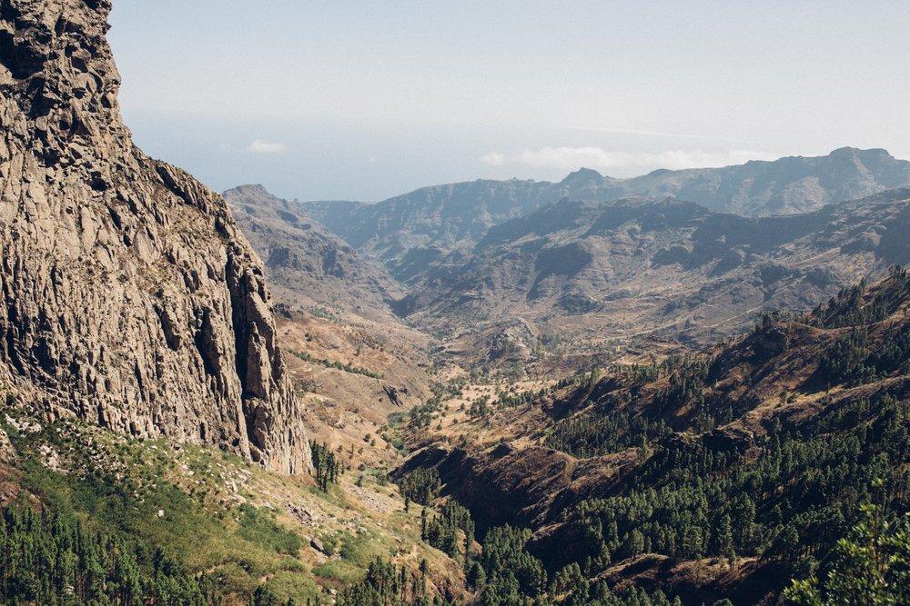 Roque de Agando 2.jpg
