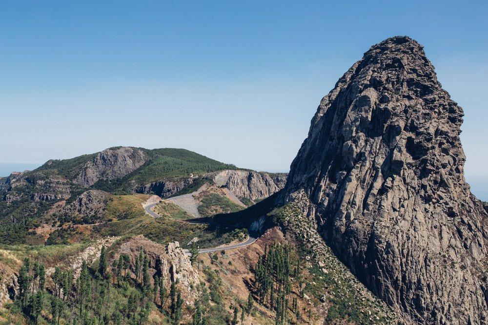 Roque de Agando.jpg