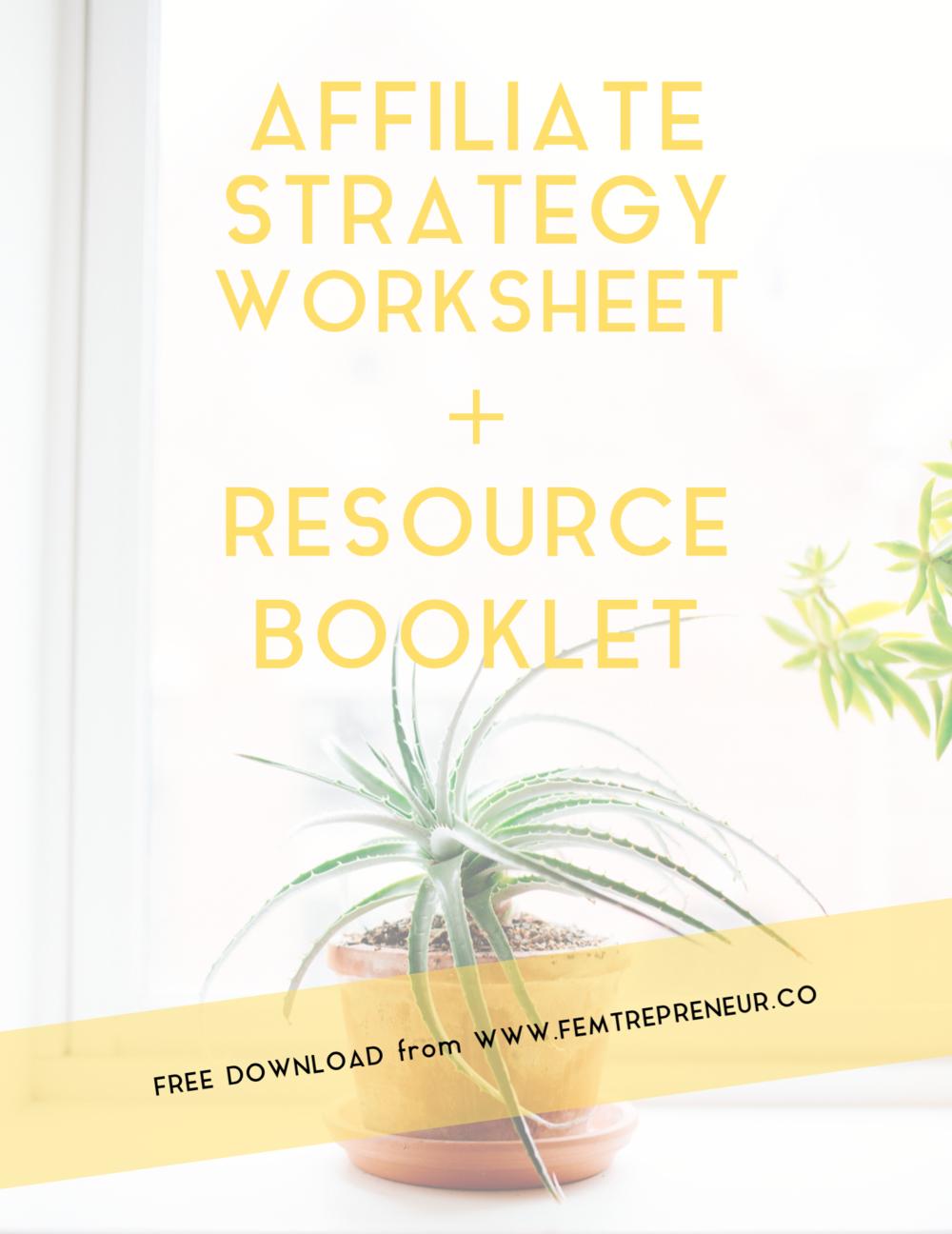 affiliatestrategyworksheetcover.jpg