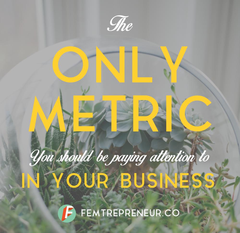 businessmetrics.jpg