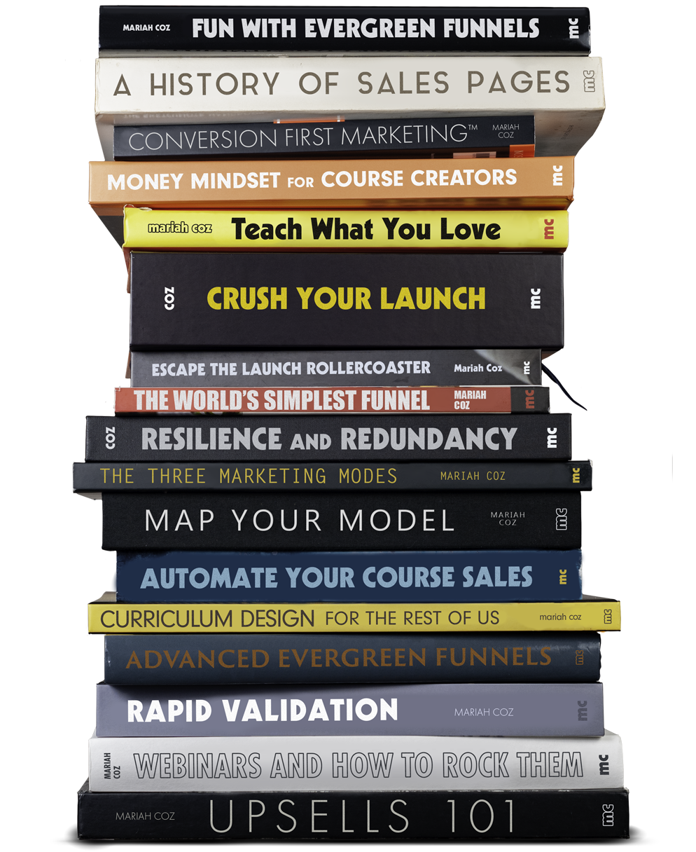 MBA BOOK STACK FINAL.png