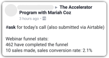Improve conversion rates on online courses with an evergreen sales funnel.png