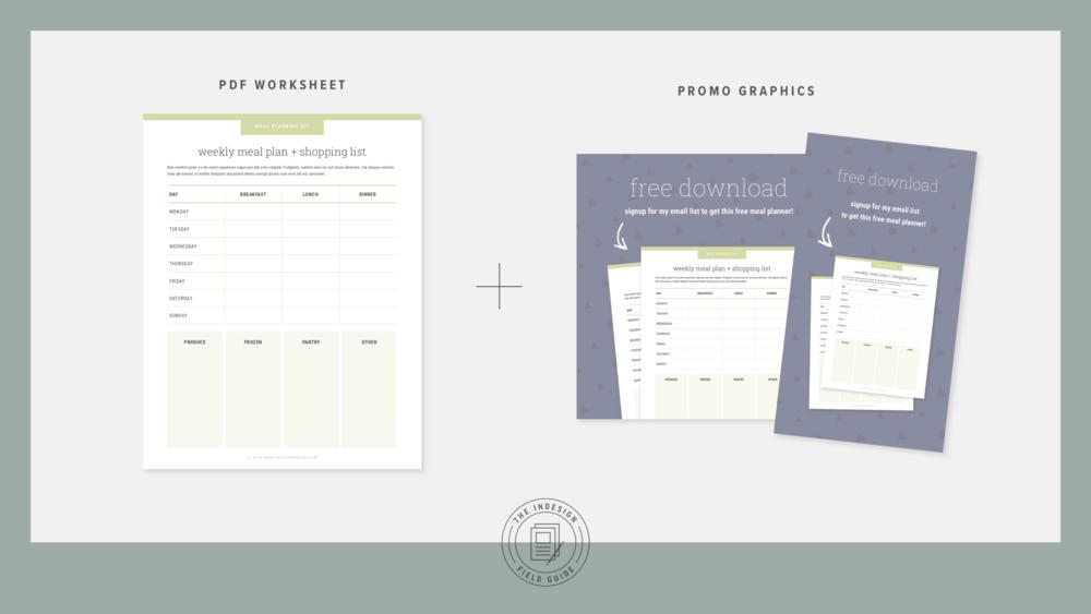 Evergreen Sales Funnel Webinar Slides