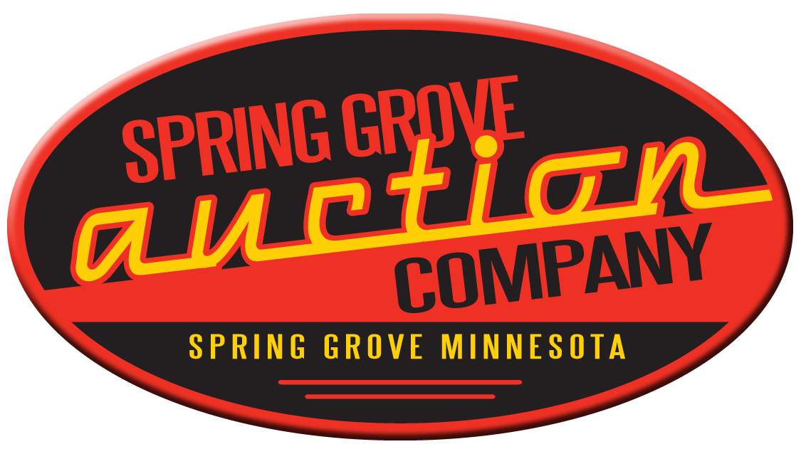 Spring Grove Auction Company