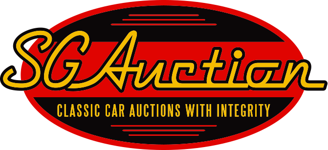 Spring Grove Auction Company, Spring Grove Minnesota