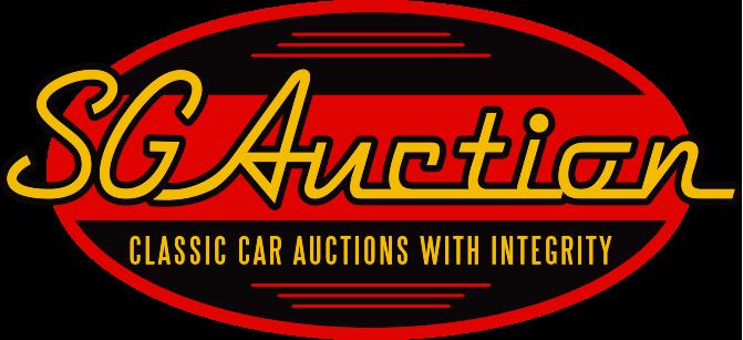 SG Auction
