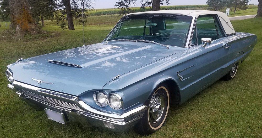 1 1965 Ford Thunderbird Sevren.jpg