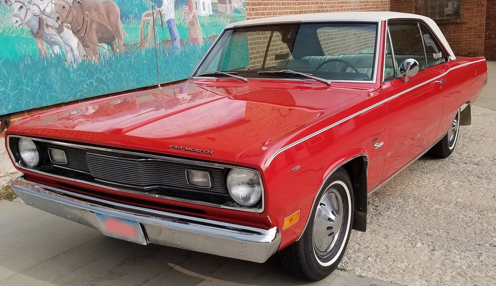 1 1971 Plymouth Scamp.jpg