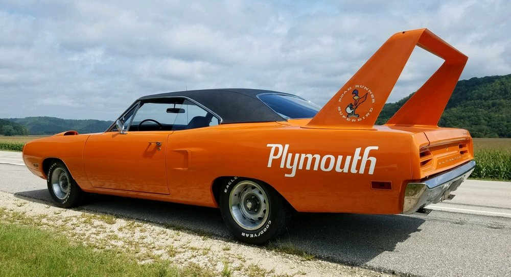 3 1970 Superbird.jpeg