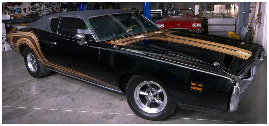 1 1971 Charger 500 Allison.jpg