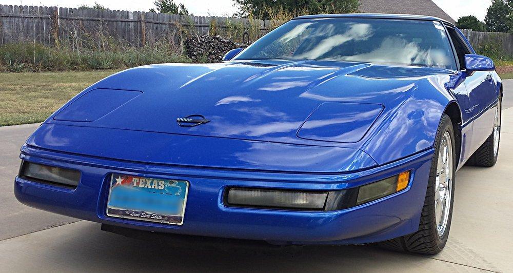 1 1995 Chevrolet Corvette Sirek.jpg