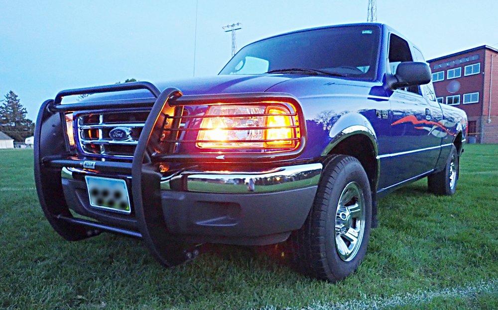 1A 2003 Ford Ranger Sevren.JPG