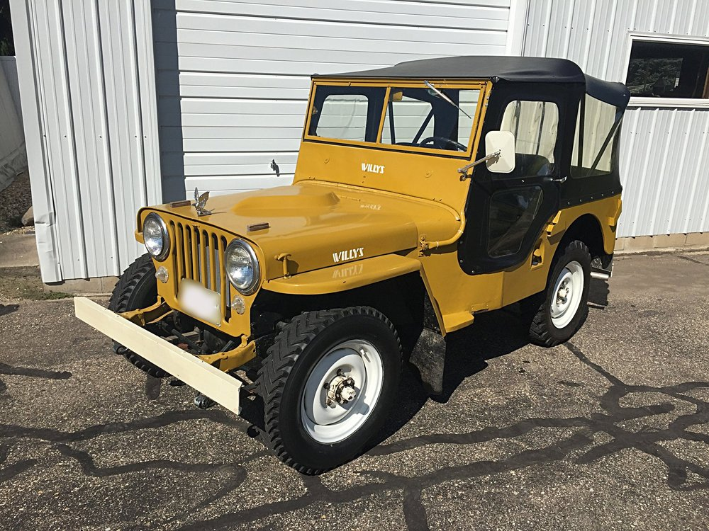 1 1948 Willys CJ-2A Tebay.JPG