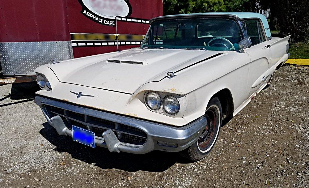 1 1960 Ford Thunderbird Sevren.jpg