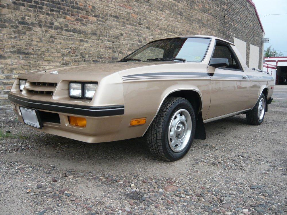 1 1984 Dodge Rampage Cavan.JPG