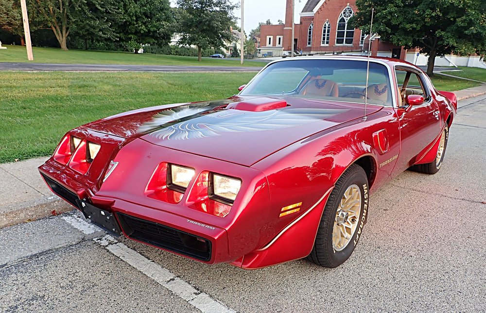 1 1979 Pontiac Trans Am Harvey's.JPG