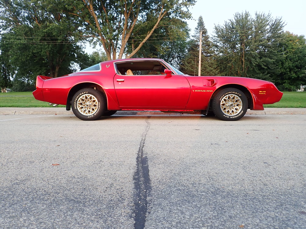 6 1979 Pontiac Trans Am Harvey's.JPG