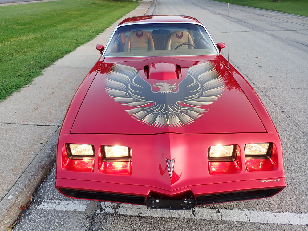 8 1979 Pontiac Trans Am Harvey's.JPG
